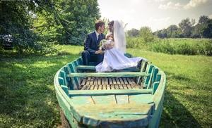 婚礼猫-百科-服务团队选得好,婚礼更完美