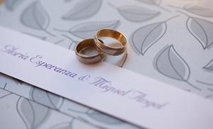 婚礼猫-百科-准新人必看--婚前筹备知多少