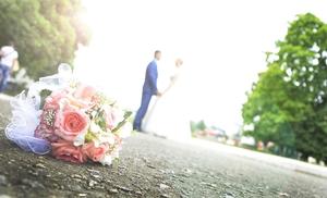 婚礼猫-百科-想做最美的新娘,你准备好吗?